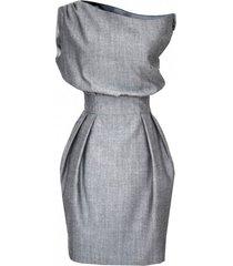 sukienka duni ii