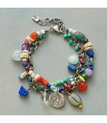 jes maharry global gathering bracelet