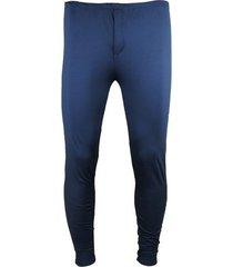 calça térmica segunda pele thermo premium masculina
