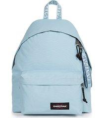 eastpak ek000620c91 backpacks unisex bold chilly