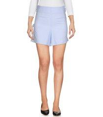 vivetta shorts