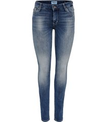 skinny jeans onlisa reg
