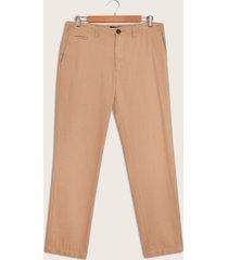 pantalón regular fit-38