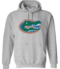 01187 college ncaa division i florida gators hoodie