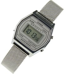 reloj casio retro digital la-670wem-7