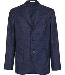 boglioli jacket