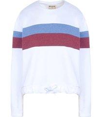 riyka sweatshirts