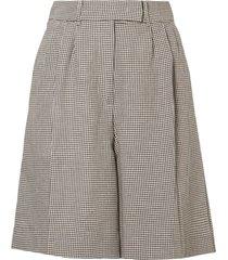 remain birger christensen shorts & bermuda shorts