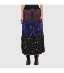 falda  para mujer o-ilary diesel