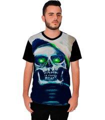 camiseta ramavi 001 preto