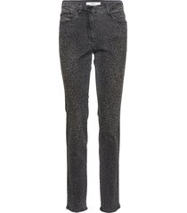 mary slim jeans grijs brax
