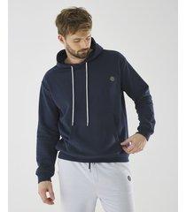mexx hoodie men dm1850013m dark sapphire navy