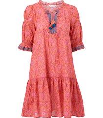 klänning isabelle dress