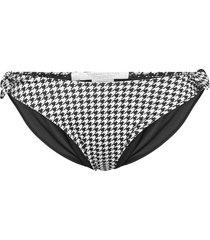 alexia bikini briefs bikinitrosa svart underprotection