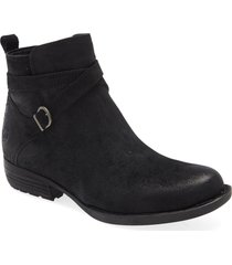 women's b?rn faywood bootie