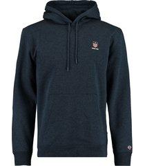 america today hoodie silas hood