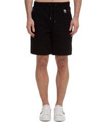 bermuda shorts pantaloncini uomo k iconic