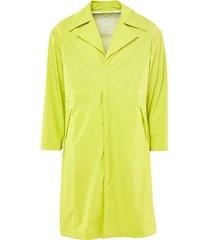 blazer rains ltd curve jacket