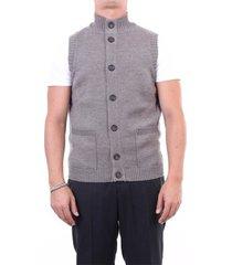 vest heritage 0122k80