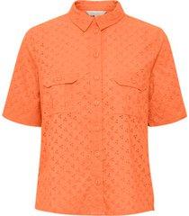 dogapw overhemd 30305306
