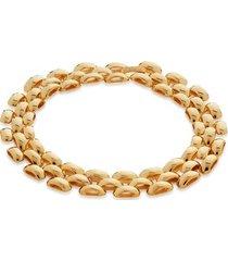 gold doina heirloom bracelet