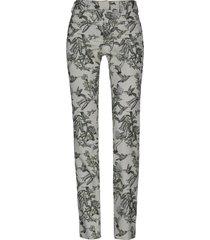 giamba pants