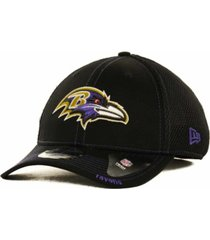 new era baltimore ravens neo 39thirty cap