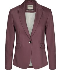 blake night 112570 blazer