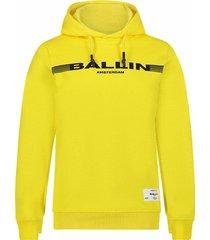 ballin amsterdam sweatshirt 21037325