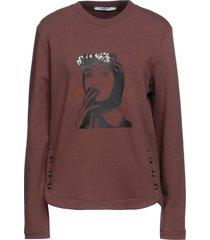 pennyblack sweatshirts