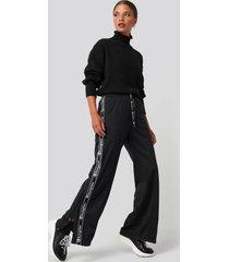 champion pants 111976 - black