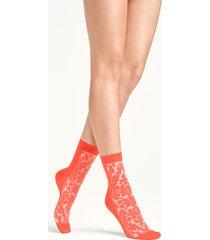 diana socks