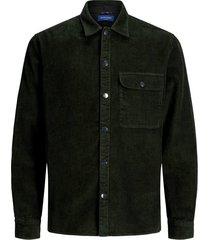 overhemd corduroy