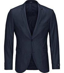 blazer classic elegant