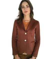 mesh fabric jacket