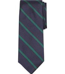corbata bb#3 rep azul brooks brothers