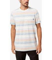 men's loop t-shirt