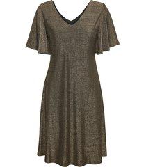 minu short dress