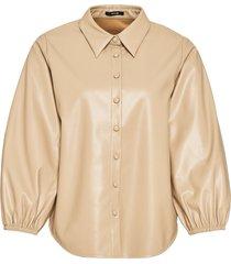 opus blouse faktus