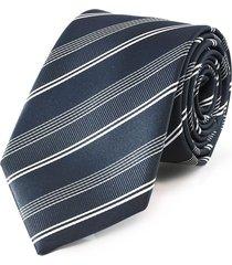corbata negra briganti
