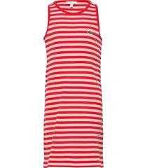 ej0258-00_sry jurk rood lacoste
