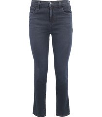 jbrand ruby 30 jeans