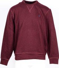 ralph lauren designer sweatshirts, men's bordeaux sweatshirt