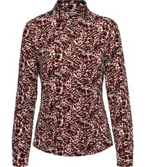 &co woman blouse lotte bl106-a