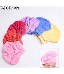 1pc-hair-towel-microfiber-turban-magic-quickly-dry-hair-hat-wrapped-hand-towel-b