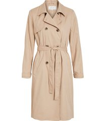 kappa vimovement long trenchcoat