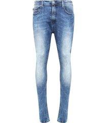 garcia xaviero superslim jeans superstretch