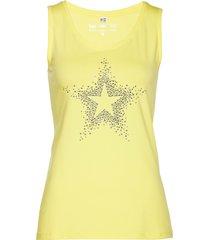 top (giallo) - bpc selection