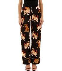 haetae pyjama trousers