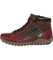 skor remonte bordeaux
